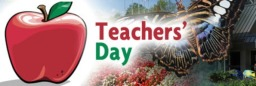 ban-teacherday